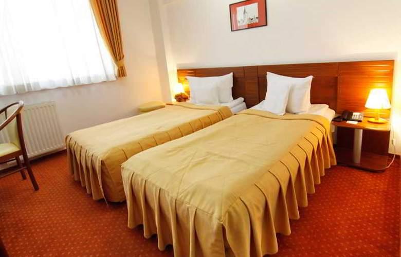 Parc Sibiu - Room - 9