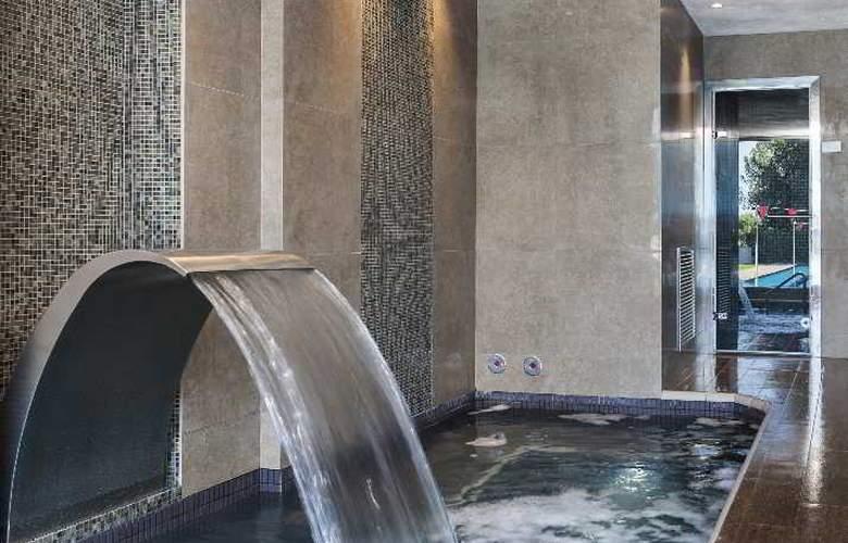 Hoposa Villaconcha Apartamentos - Sport - 20