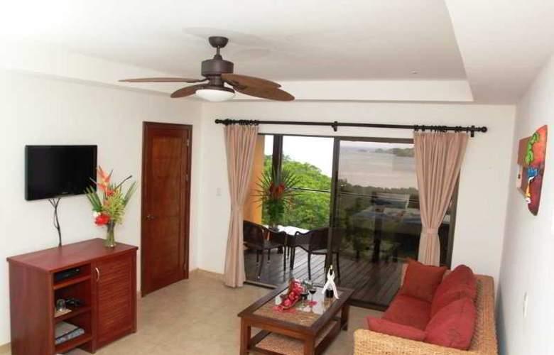Vista Las Islas Spa & Eco Reserva - Room - 18