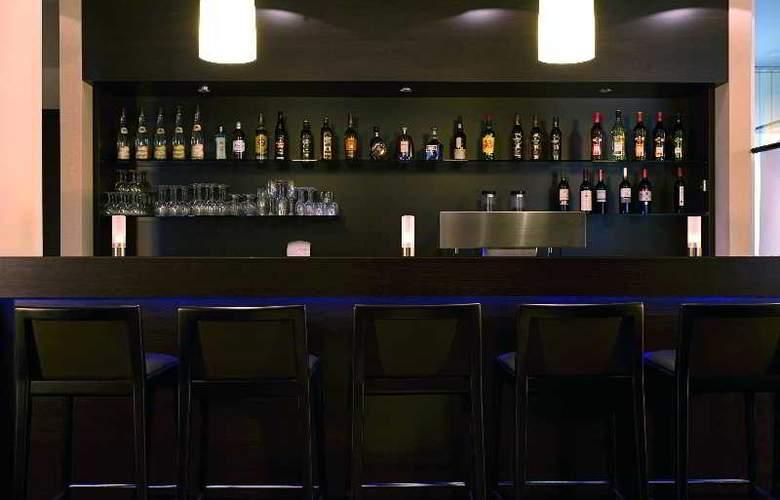 Nh Ludwigsburg - Bar - 3