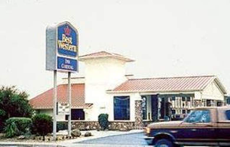 Best Western Inn Corning - General - 3