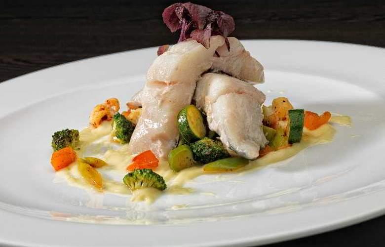 H10 Punta Negra Resort Hotel - Restaurant - 30