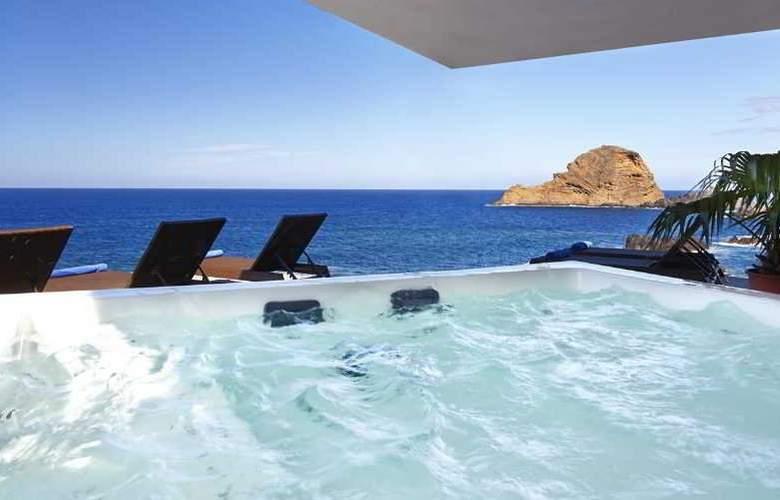 Aqua Natura Madeira - Hotel - 0