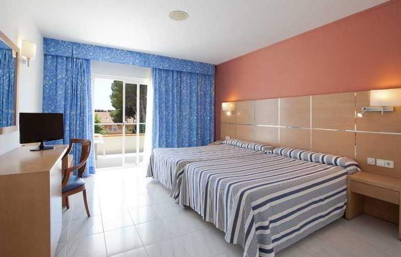 Seramar Sunna Park - Room - 20