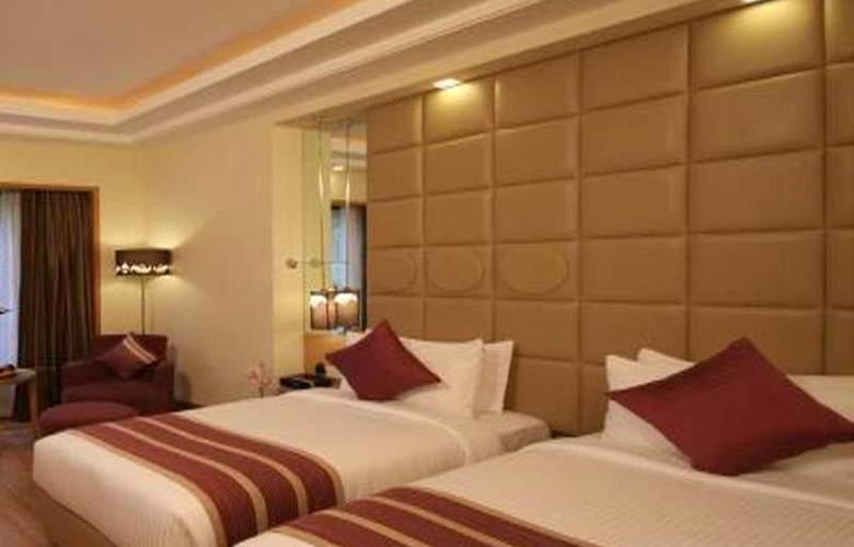 Golden Tulip Chattarpur - Room - 3