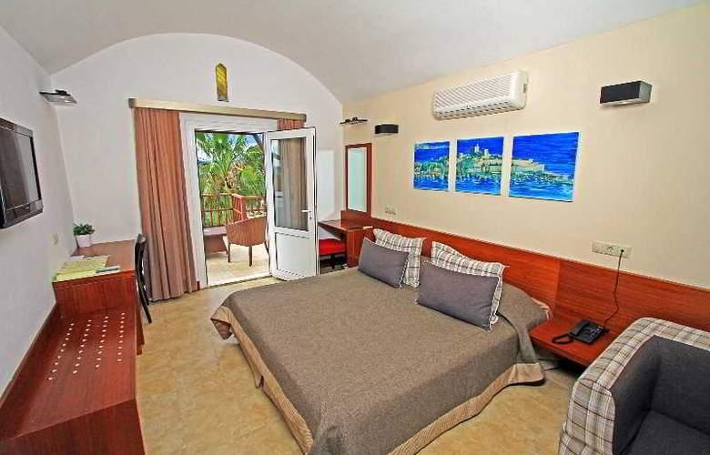 Manastir - Room - 14