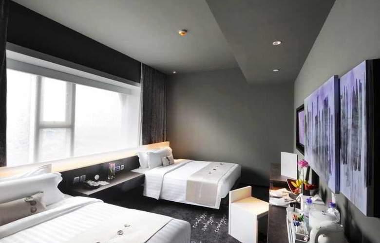 Mode Sathorn Hotel - Room - 6