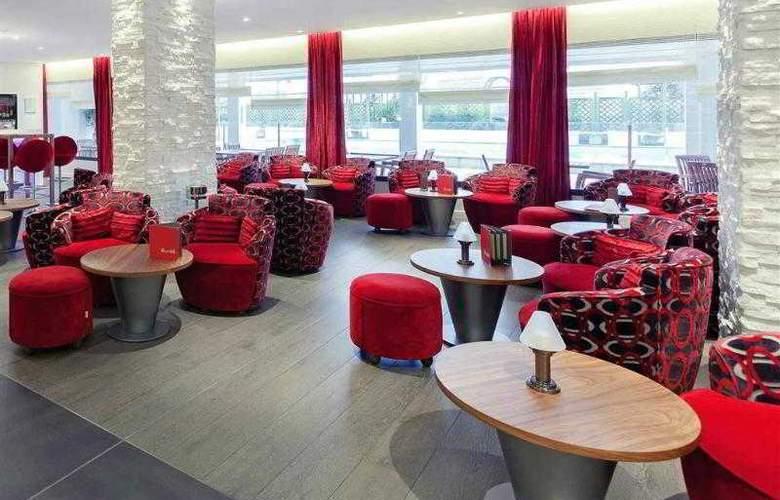 Mercure Orleans Centre - Hotel - 12