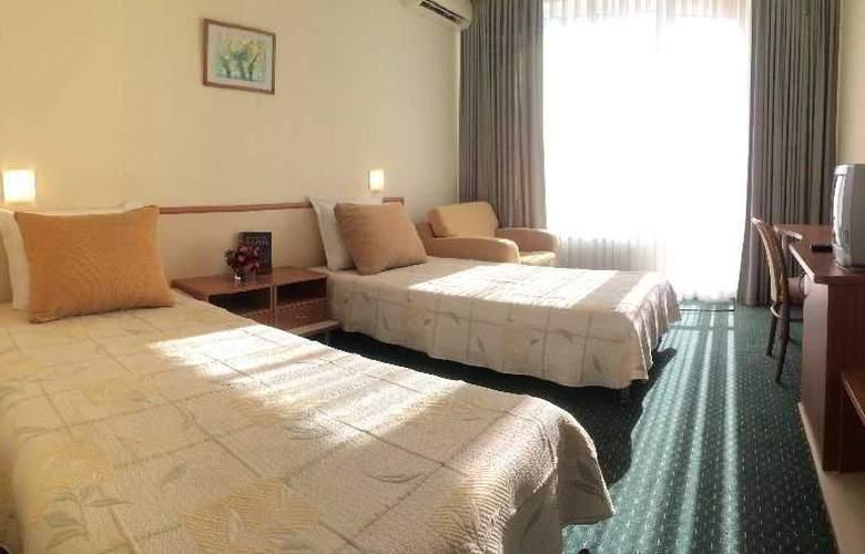 Benvita - Room - 14