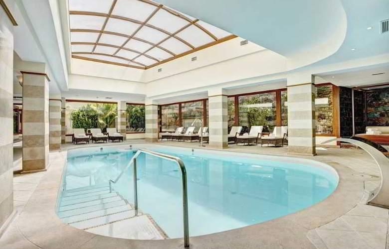 Grupotel Nilo and Spa - Pool - 9