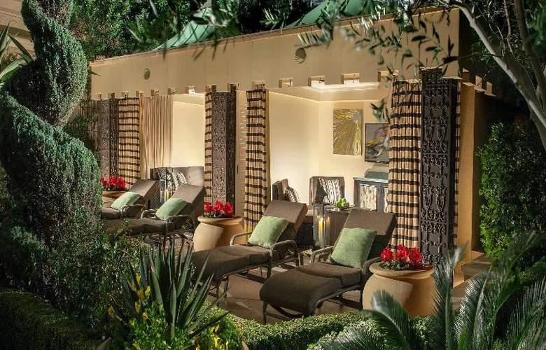 The Palazzo Resort Hotel Casino - Pool - 29