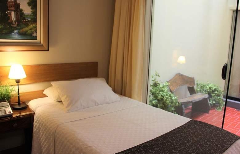 El Ducado - Room - 8