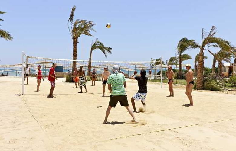 Three Corners Sunny Beach - Beach - 31