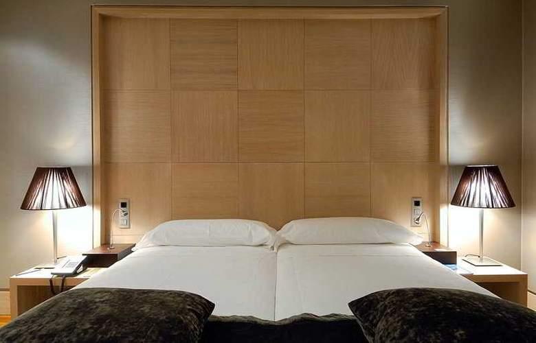 Vincci Frontaura - Room - 8