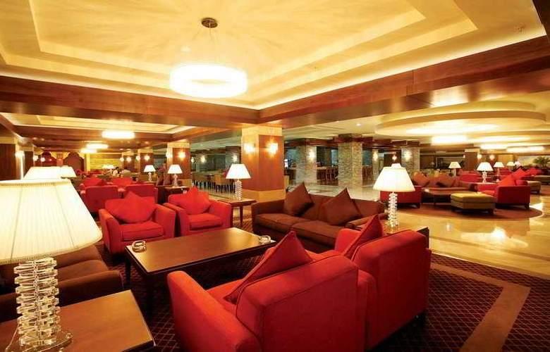 Crystal Family Resort&Spa - General - 1