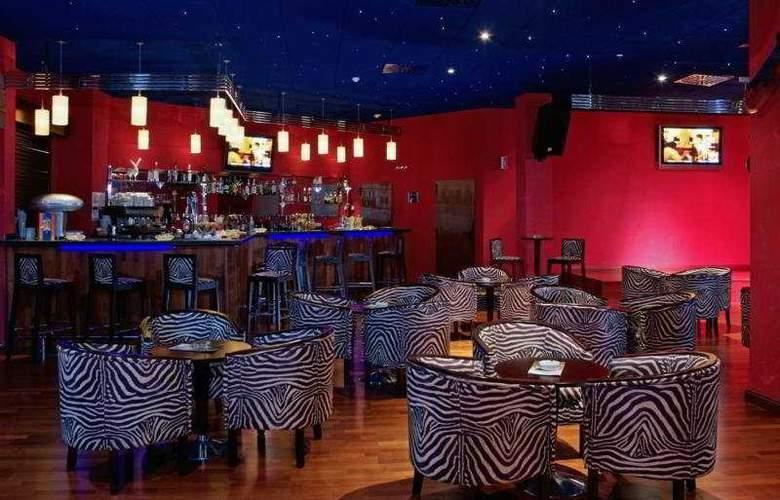 Iberostar Bouganville Playa - Bar - 5
