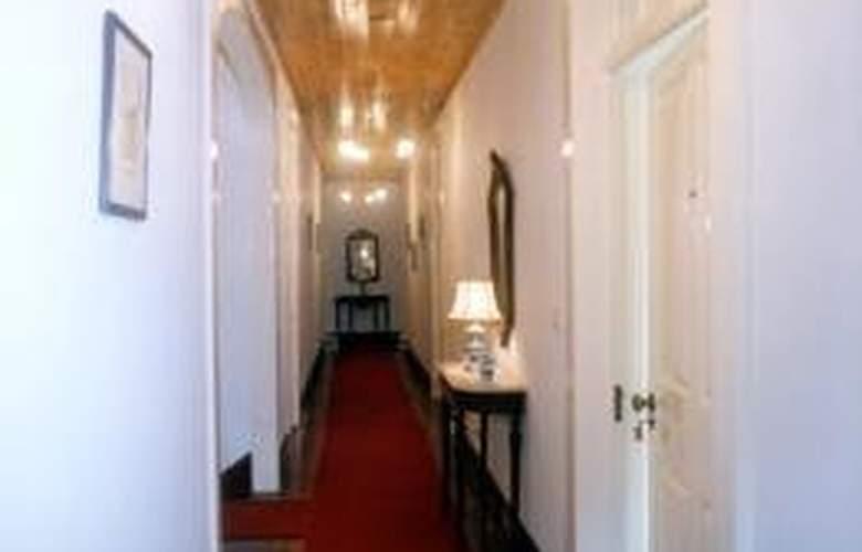Quinta da Portada Branca - Room - 6