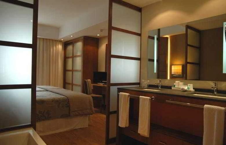 Protur Biomar Gran Hotel Spa - Room - 1