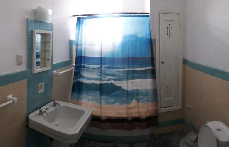 Casa Retvi - Room - 2