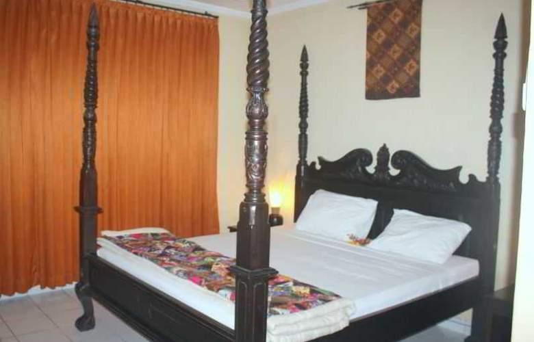 Adi Rama Beach - Room - 15