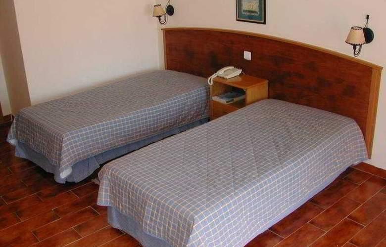 MH Dona Rita - Room - 1