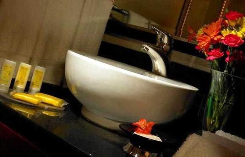 Residence Inn Chicago Downtown - Hotel - 8