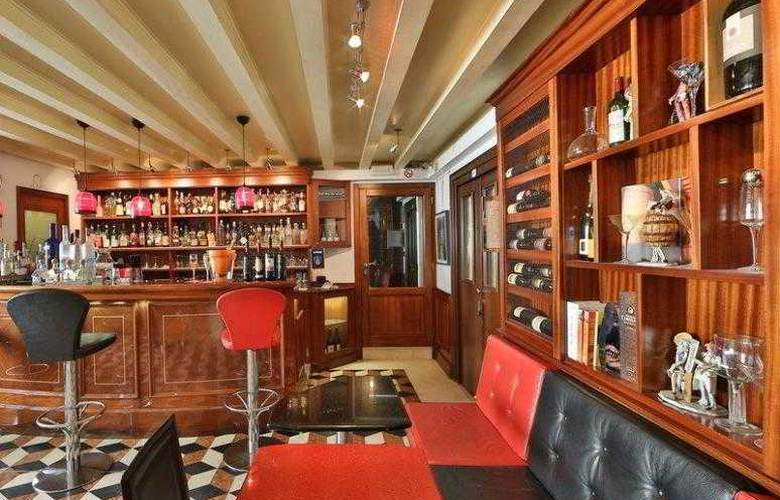 Hotel Ala - Bar - 63