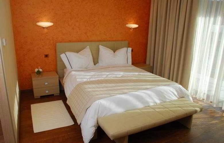 Sunny Hill - Room - 6