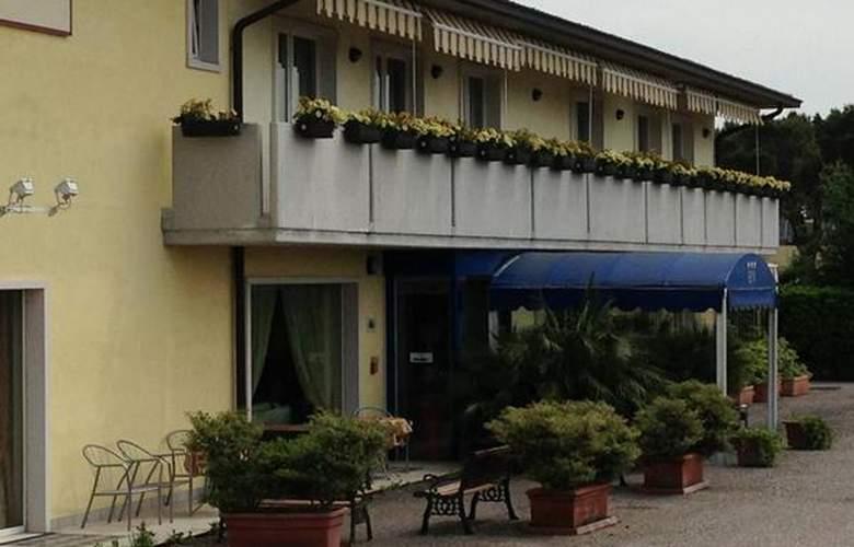 Venezia Park - Hotel - 0