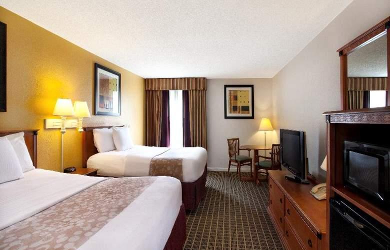 La Quinta Inn International Drive North - Room - 26