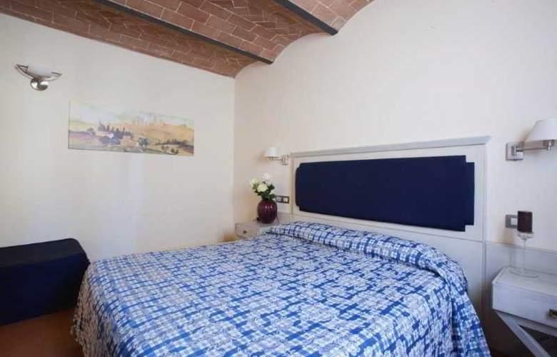 Borgo Antico - Room - 6