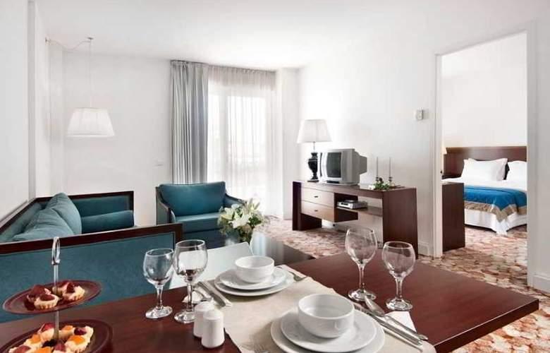 The Pendik Residence - Hotel - 3