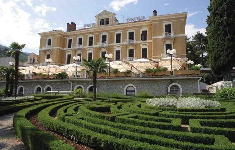 Opatija - Hotel - 0