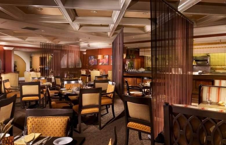 Miramonte Resort & Spa - Restaurant - 33