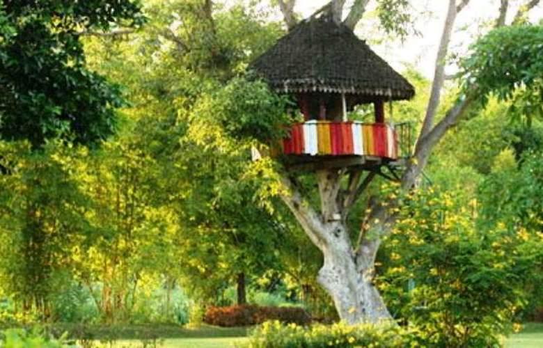 Royal Ping Garden & Resort - General - 5