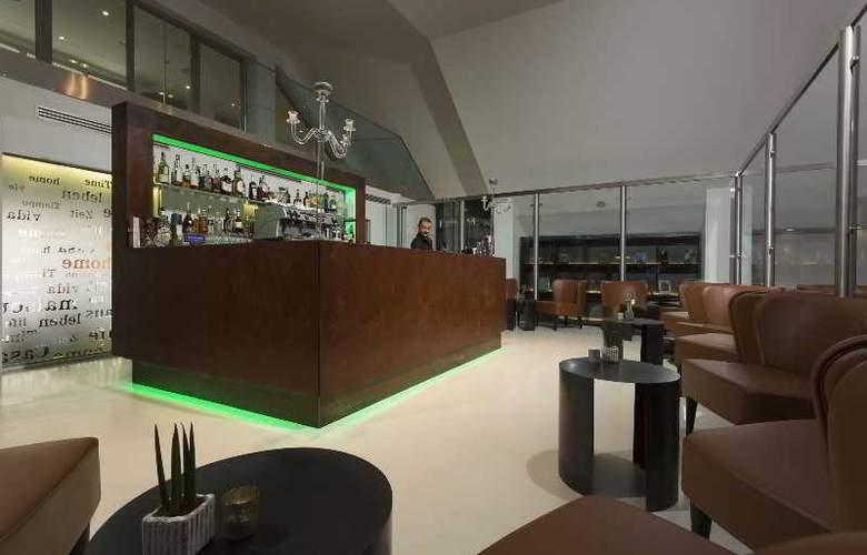 Rome Life - Bar - 34