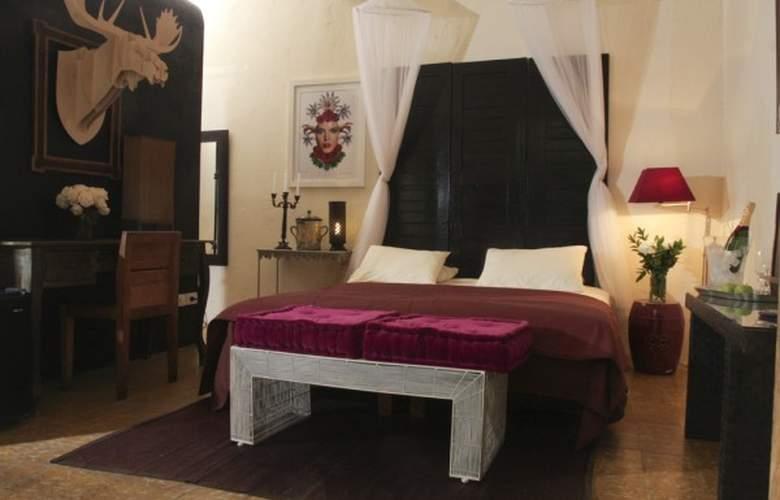 Casa Lola Luxury Collection - Room - 12