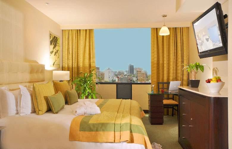 Marquis Reforma - Room - 1