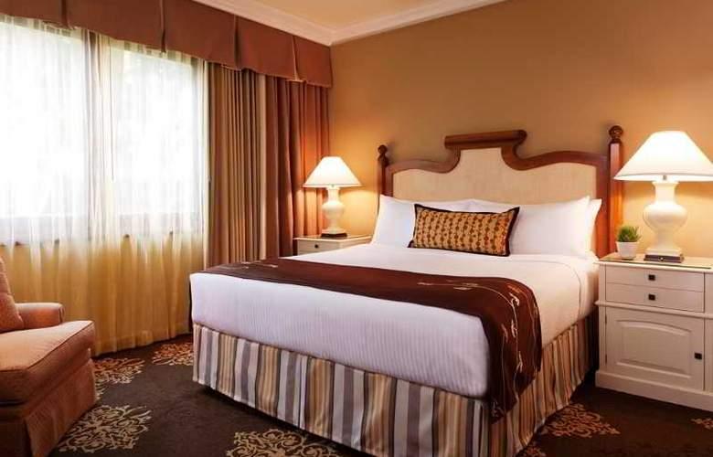 Miramonte Resort & Spa - Room - 21