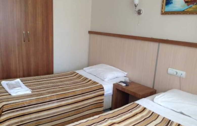 Antalya Palace - Room - 7