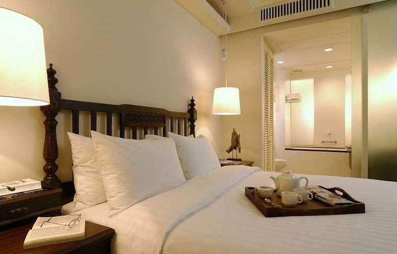 Sala Daeng Colonade - Room - 4
