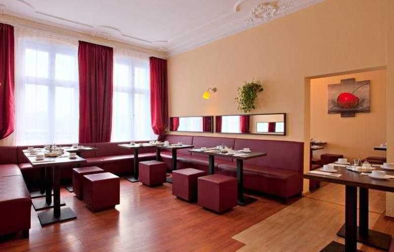 Abendstern - Restaurant - 6