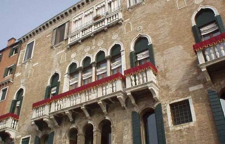 Palazzo Vitturi - Hotel - 0