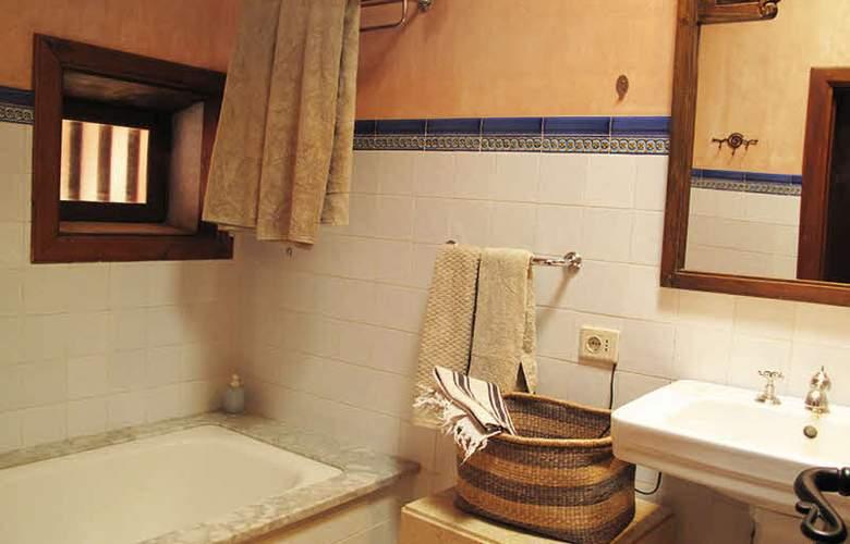 Casa El Morro - Room - 6