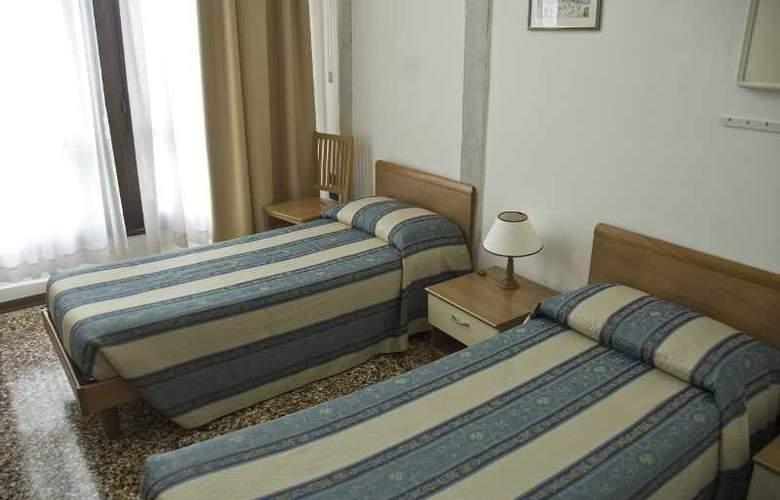Casa Sant'Andrea - Room - 7