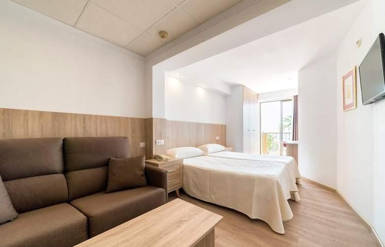 Montemar - Room - 11