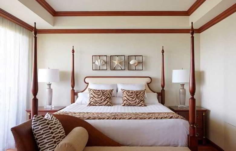 Grand Hyatt Kauai Resort & Spa - Room - 16