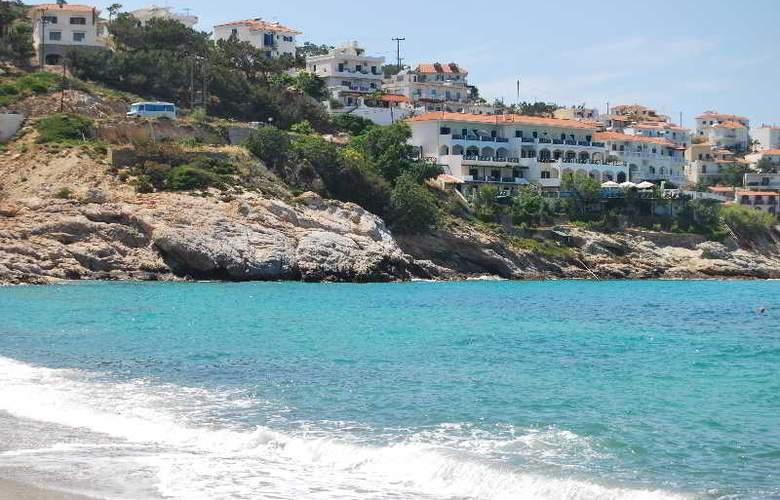 Erofili Beach - Beach - 6