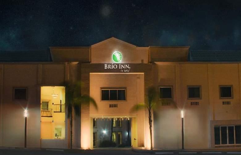 Viva Inn - Hotel - 11