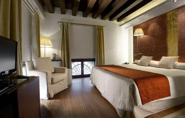 Palazzo Giovanelli - Room - 11